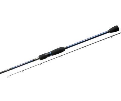 """Flagman přívlačový prut Orbion 7'6"""" M 2.29m 5-25g (FON76M) - 1"""