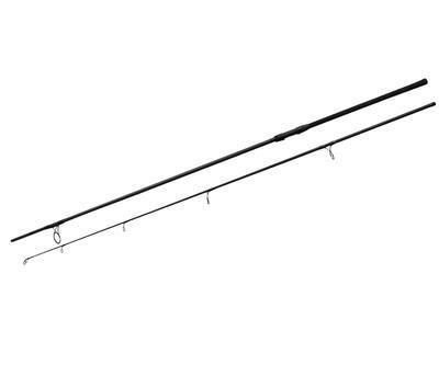 CarpPro kaprový prut Spheros Spod 12' 5 lb (SFSS360) - 1