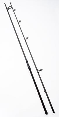 Wolf kaprové pruty X3K Series - 1