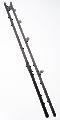 Wolf kaprové pruty X3K Series - 1/6