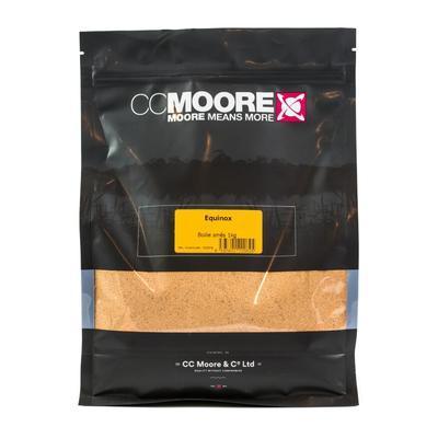 CC Moore boilie směs Equinox 1 kg (12060451)