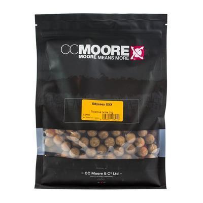CC Moore trvanlivé boilie Odyssey XXX - 1