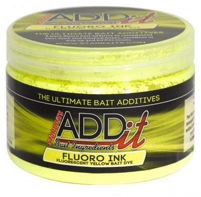 Starbaits Add'IT Fluo Ink - 1