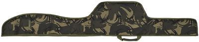 Starbaits obal na prut CAM Concept Rod Sleeve - 1