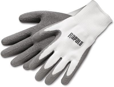 Rapala rukavice Salt Angler's Glove