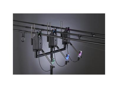 Delkim svítící indikátor NiteLite Indicator Set