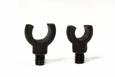 Nash rohatinky Butt Grip