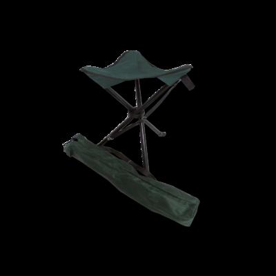 Behr skládací stolička Foldable Triple (9913019)