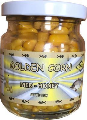 Ditex nakládaná kukuřice 135 g