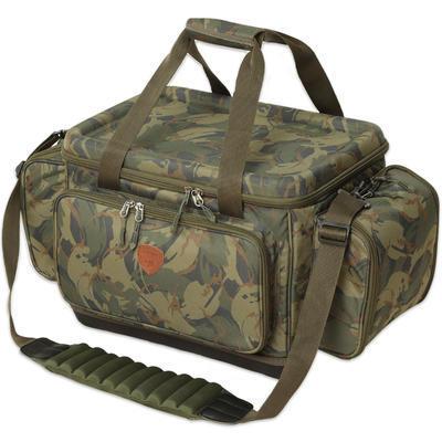 Giants Fishing kaprařská taška Luxury Carp Carryall (G-60302) - 1