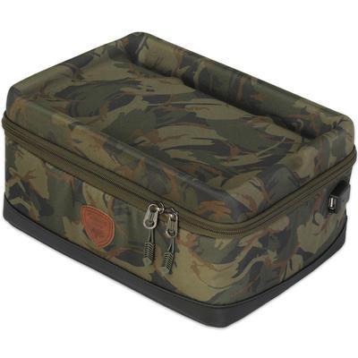 Giants Fishing pouzdro Electronics Eva Table Bag (G-60303) - 1