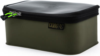 Korda pouzdro Compac 150 Tackle Safe Edition (KLUG24) - 1