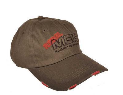 Mivardi čepice REBEL (M-MCWCAPR) - 1