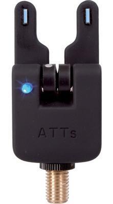 ATT hlásič ATTs Alarm