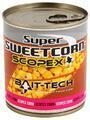 Bait-Tech kukuřice Super - 1/3