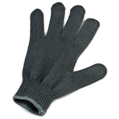 Behr filetovací rukavice Allround Filet Glove (9510101)