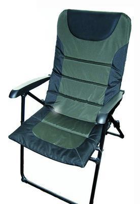 Behr křeslo Trendex Comfort (9116011) - 1