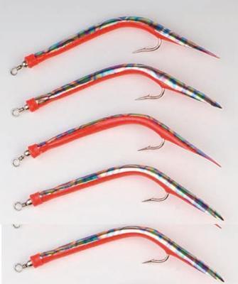 Behr makrelový systém Motion-rot