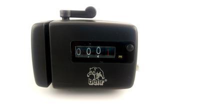 Behr měřič vzdálenosti Distance Counter (4301899)