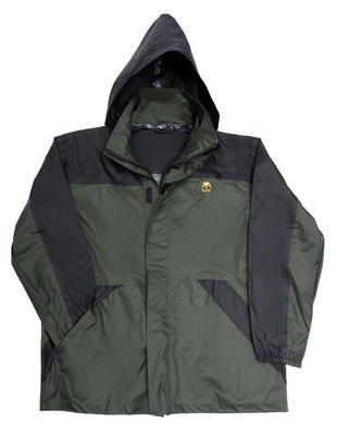 Behr nepromokavá bunda Rain Jacket