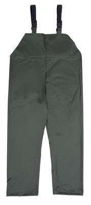 Behr nepromokavé kalhoty Rain Trousers