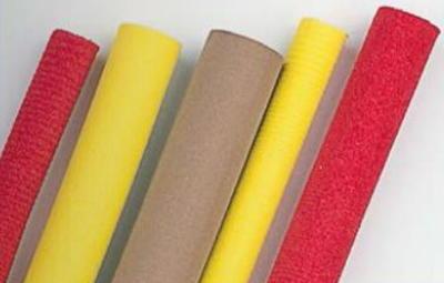 Behr pěnové tyčinky Foam Sticks (4235791)