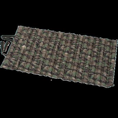 Behr podložka Unhooking Camou Mat (9100312) - 1