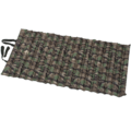 Behr podložka Unhooking Camou Mat (9100312) - 1/2