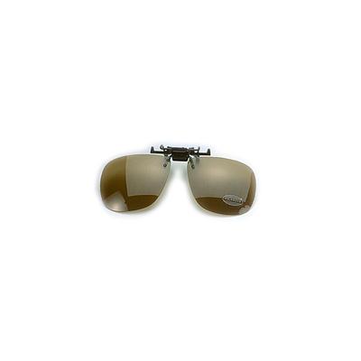 Behr polarizační brýle Clip-On Type (9298805)