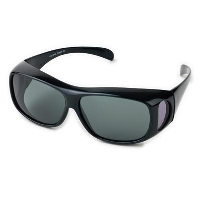 Behr polarizační brýle FitOver (9227130) - 1
