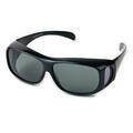 Behr polarizační brýle FitOver (9227130) - 1/2
