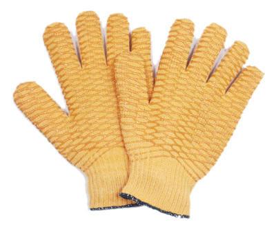 Behr univerzální rybářské rukavice (9921633)