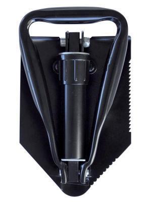 Carp Spirit skládací polní lopatka Foldable Shovel (ACS070019)