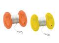 Carp Spirit světelná bójka Auto Light Static Marker - 1/3