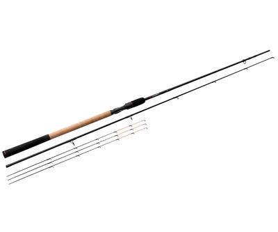CarpPro Rondel Mini Feeder 2.7 m 45 g (RON270) - 1