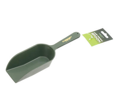 CarpPro lopatka na krmení Bait Spoon Small (CP2060SP) - 1