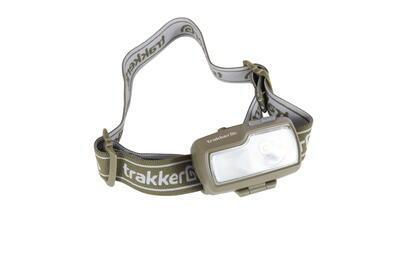 Trakker čelovka Nitelife Headtorch 420 (TR221102) - 1