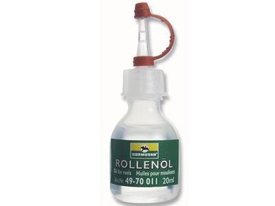 Cormoran olej na naviják (49-70011)