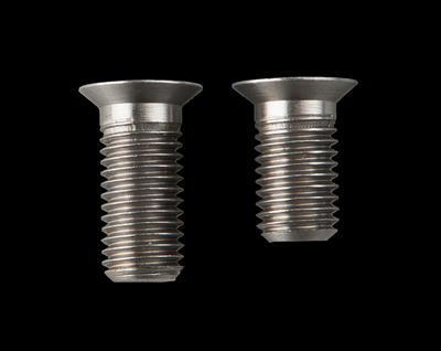 Delkim delší náhradní šroub Extra Long D-Lok Bolt (D0017B)
