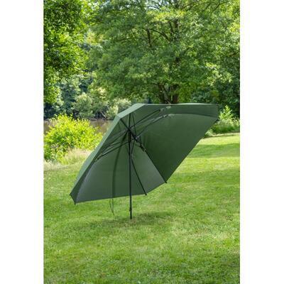 Anaconda deštník Big Square Brolly průměr 180 cm (7152210) - 1