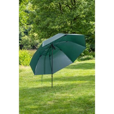 Anaconda deštník Wavelock 250 průměr 205 cm (7152240) - 1