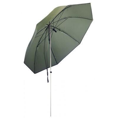 Anaconda deštník Nubrolly obvod 305 cm (9749300) - 1