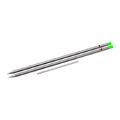 Korda distanční vidličky Basix Diastance Sticks (KBX001) - 1/4