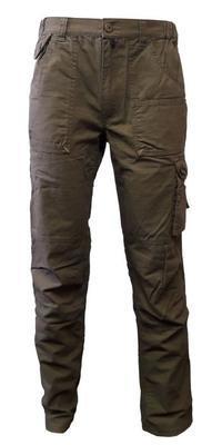 DOC kalhoty Fisherman - 1