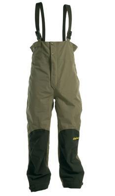 DOC kalhoty Rainfish vel. XXL