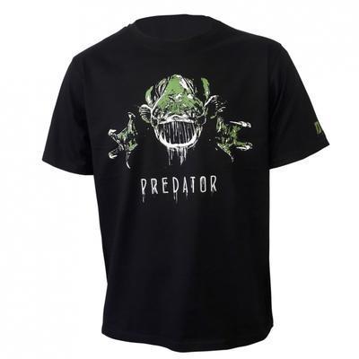 DOC triko Predator