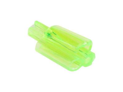 Sportcarp držák chemického světýlka 3,5 mm