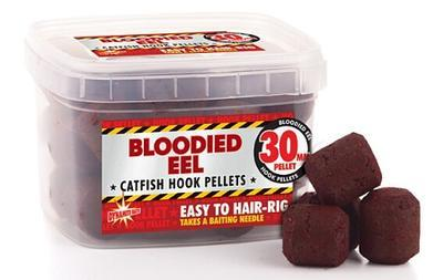 Dynamite Baits pelety Hook Pellets 30 mm - 1