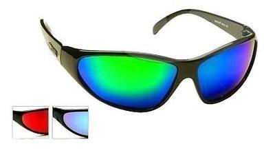 Eye Level brýle Adventure + pouzdro zdarma! (EYE-010)