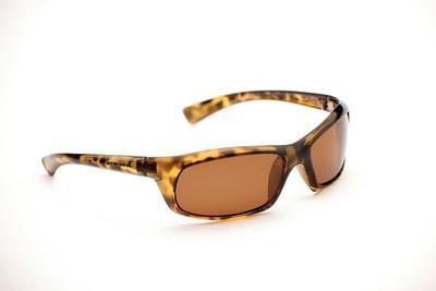 Eye Level brýle Tidal + pouzdro zdarma! (EYE-066)